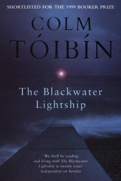 The Blackwater Light...