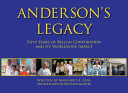 Anderson's Legacy