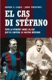 El cas Di Stéfano