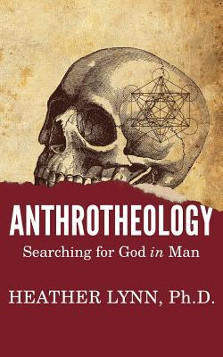 Anthrotheology