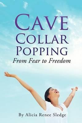 Cave Collar Popping