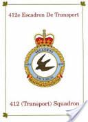 412e Escadron de Tra...