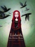 Lisbeth und das Erbe...