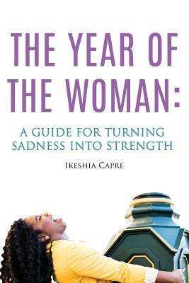 The Year of the Woman