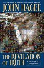 The Revelation Of Truth a Mosaic Of God's Plan For Man