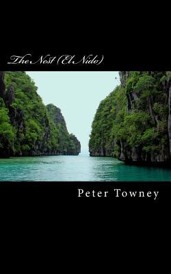 The Nest / El Nido