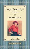 Lady Chatterley's Lo...