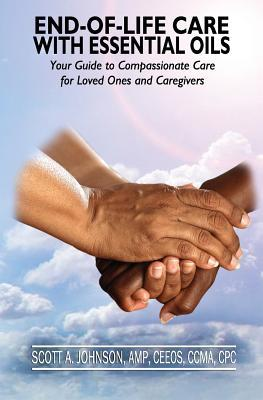 End-of-Life Care with Essential Oils