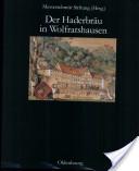 Der Haderbräu in Wolfratshausen