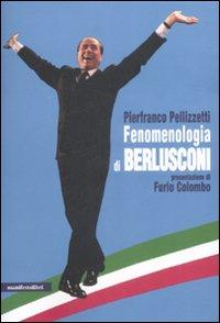 Fenomenologia di Berlusconi