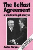 The Belfast Agreement