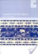 Irrigation in Africa in figures