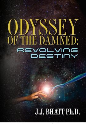Odyssey of the Damned