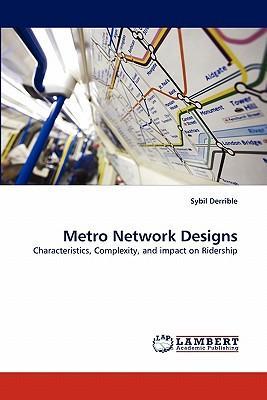 Metro Network Designs