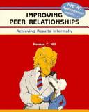 Improving peer relationships