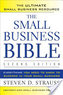 The small business b...
