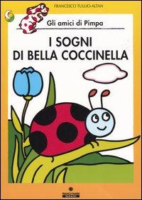 I sogni di Bella Coc...
