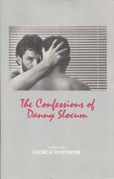Confessions of Danny...
