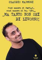 ...Ma tanto non sei di Livorno!