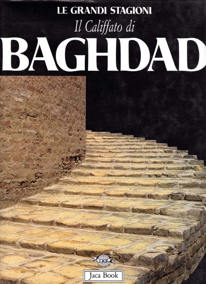 Il califfato di Baghdad