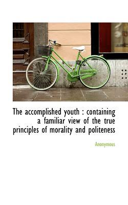 The Accomplished Youth