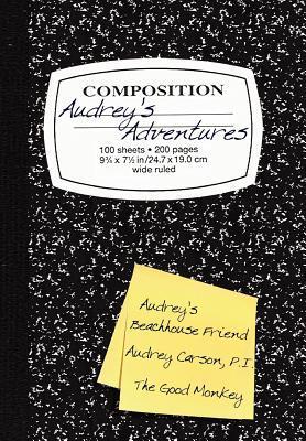 Audrey's Adventures