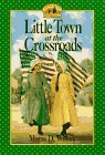 Little Town at the Crosswords