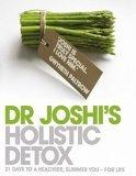 Dr. Joshi's Holistic...