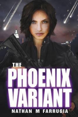 The Phoenix Variant