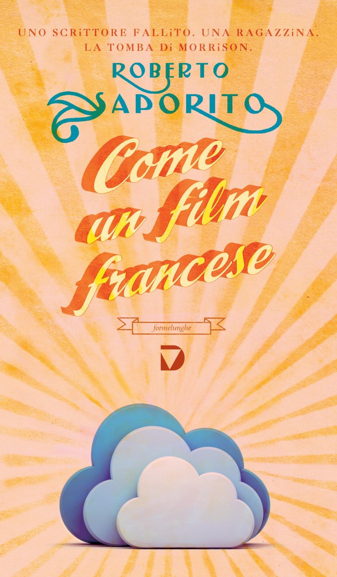 Come un film francese