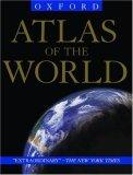 Atlas of the World, 12th Edition