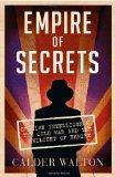 Empire of Secrets