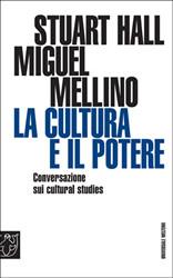 La cultura e il pote...
