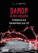 Damon, almas oscuras