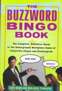 The Buzzword Bingo B...