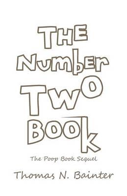 The Number Two Book