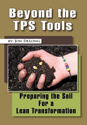 Beyond the Tps Tools