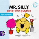 Mr. Silly gets the g...
