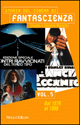 Storia del cinema di fantascienza