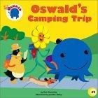 Oswald's Camping Tri...