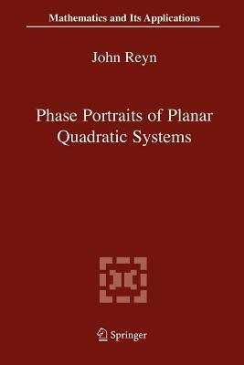 Phase Portraits of Planar Quadratic Systems