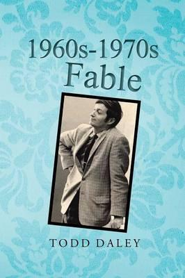 1960s-1970s Fable