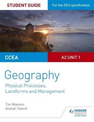 CCEA A2 Unit 1 Geography Student Guide 4
