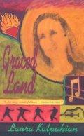 Graced Land