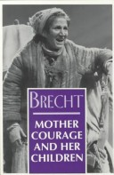 Mother Courage and H...