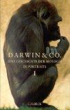 Darwin and Co.