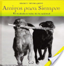 Amigos Para Siempre/ Friends To The End