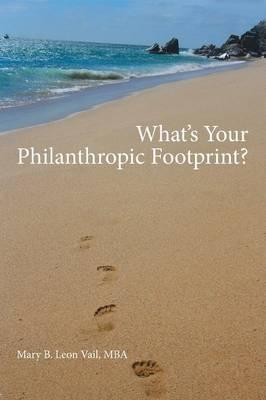 What's Your Philanthropic Footprint?