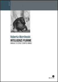 Intelligenze plurime