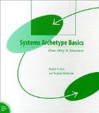 Systems Archetype Basics